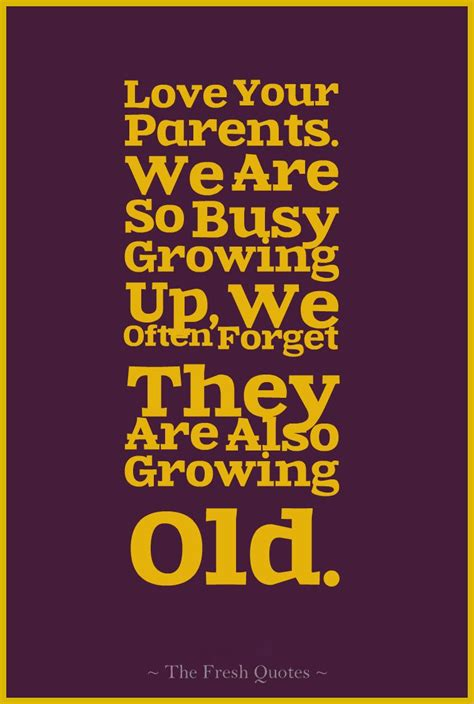 40 best family quotes pics 40 best parents quotes with images quotes sayings