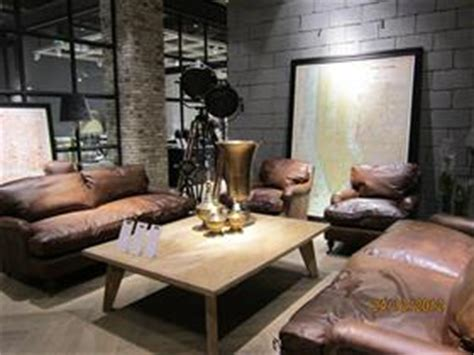 exotic home interiors marina exotic home interiors dubai mall