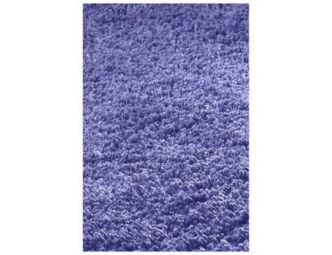 kas rugs bliss kas rugs bliss purple area rug kg1573