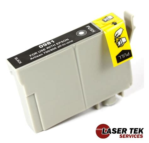 reset epson printer ink cartridge how to reset printer ink archives laser tek services