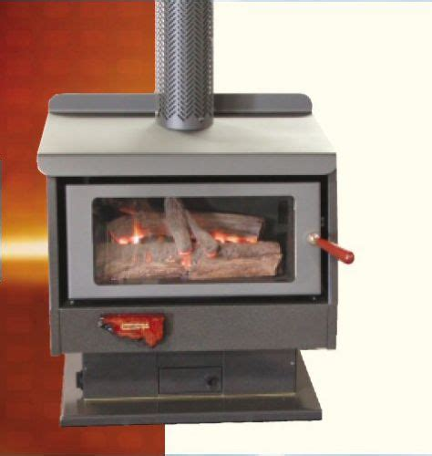 Gas Log Heaters Jarrahdale Gas Log Innovator Reviews Productreview Au