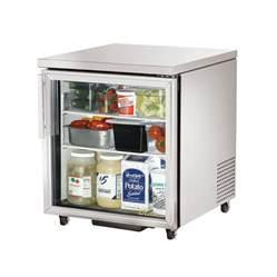 commercial refrigerator sliding glass doors undercounter refrigerator undercounter refrigerator glass doors