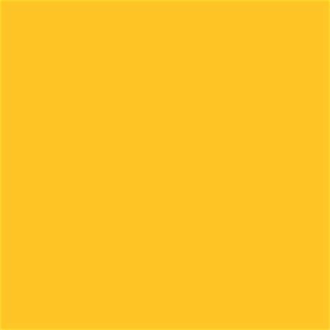 state color ksu visual identity program ksu s official colors