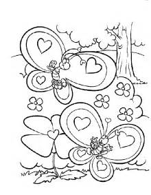 free printable valentines coloring pages coloring
