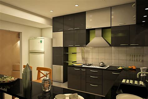 Small House Designs In Kolkata Home2decor On Interior Designing Mumbai And