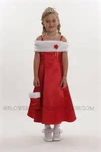 Santa party dress holiday fashion for kids pinterest