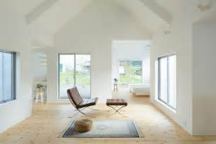 japanese minimalism art japan home design design home architecture house flare