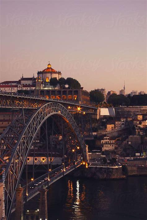 porto rent a car porto portugal portugal cars portugal car hire car
