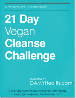 21 Day Detox Challenge Reviews by Introducing The Healthy Rebel App Secretly Healthy