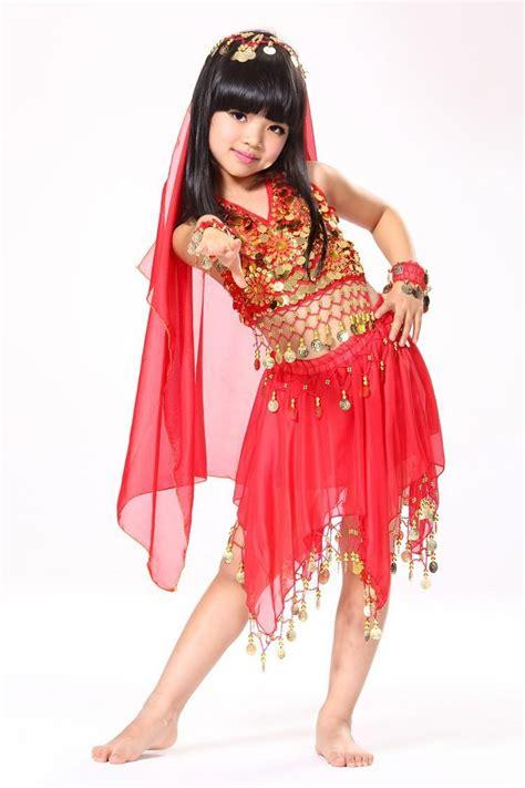 Ds 140 Dress Bling Blibg headwear top skirt 2 handwear indian dress