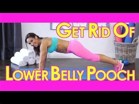 how to get rid of belly pooch after c section best 25 belly pouch ideas on pinterest belly excersises