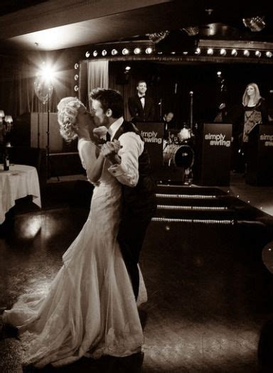swing bands for weddings simply swing band one of the uk s top professional
