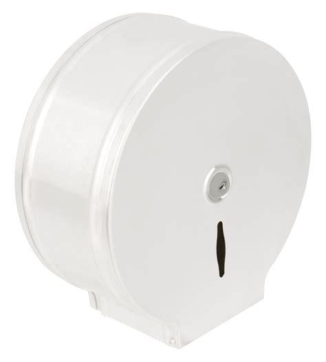 basic jumbo maxy by arkashop21 distributeur papier toilette maxi jumbo acier basic
