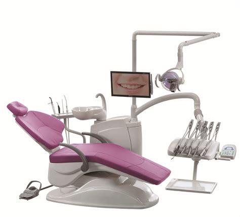 Adec 500 Dental Chair Manual - siemens dental chair buy siemens dental chair product on