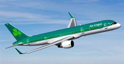Aer Lingus Reviews and Flights   TripAdvisor