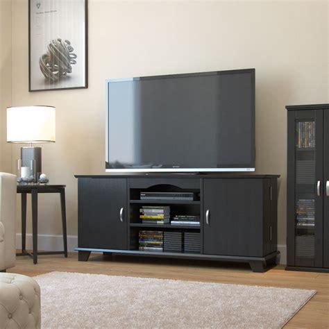 60 inch tv chester 60 inch tv console black