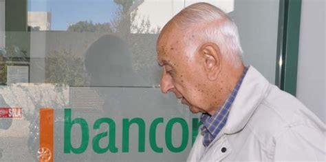 cuando cobran los jubilados y pensionados de cordoba febrero 2016 jubilados nacionales deber 225 n acreditar supervivencia