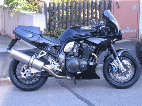 Motorrad Gebrauchte Ersatzteile M Nchen by Motorr 228 Der Und Teile Kleinanzeigen In M 252 Nchen Seite 1