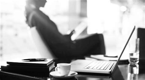 black and white pictures of black businessmen pictures to