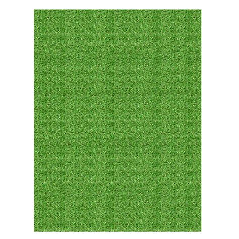 Grass Rug Lowes Roselawnlutheran Outdoor Grass Rugs