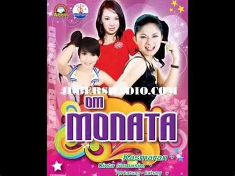 download mp3 full album rena kdi full album monata terbaru 2015 rena kdi youtube
