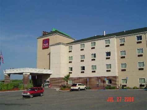 comfort suites columbia mo comfort suites columbia mo hotel reviews tripadvisor