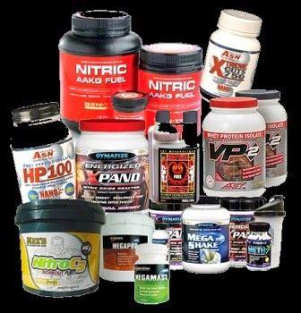 1 supplement for bodybuilding the bodybuilding supplements the best bodybuilding