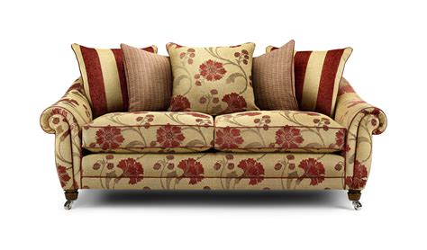 Sofa Gallery Cannock by Ralvern Upholstery Bespoke Sofas Reupholstery