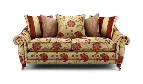 sofa gallery cannock covertex cristina marrone fabric gallery cannock ralvern