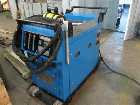 induction heating bolts induction bolt heating msi automation inc wichita kansas 316 681 3566