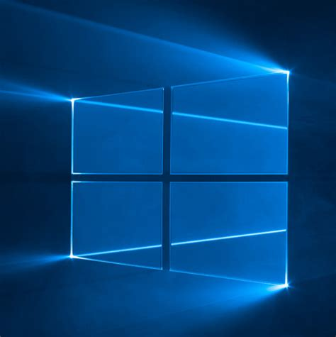 light out hd lights out 1 6 0 with windows 10 support green it