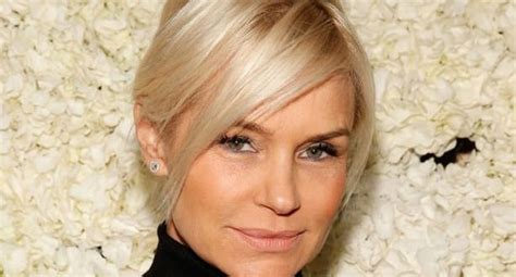 yolanda housewives of beverly hills hairstyle yolanda real of beverly yolanda foster leaving real