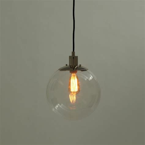 west elm pendants west elm globe pendant decor look alikes