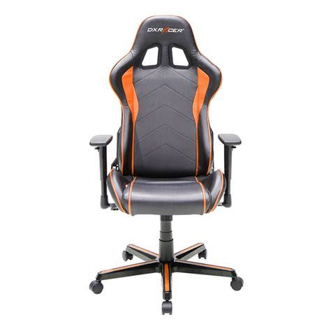 Dx Racing Gaming Chair by Dxracer Coupon Use Code Lan Gamesync On Dxracer For