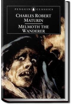 wander a warden novel volume 1 books melmoth the wanderer volume 3 charles robert maturin