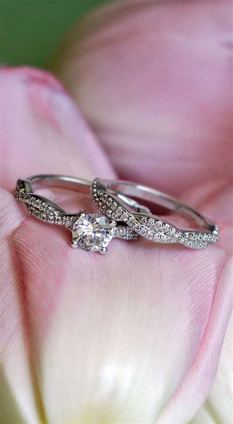 average cost of engagement ring in ireland engagement