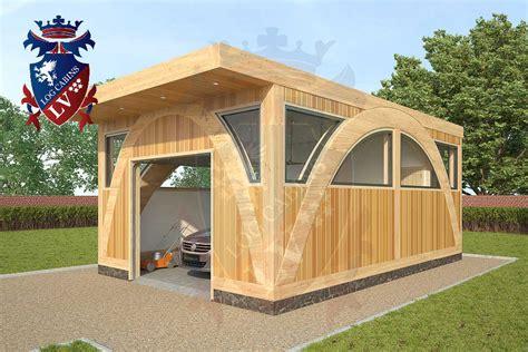 timber frame glulam garages log cabins lv