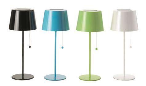 Lu Ikea collection ikea printemps et 233 2011 les luminaires
