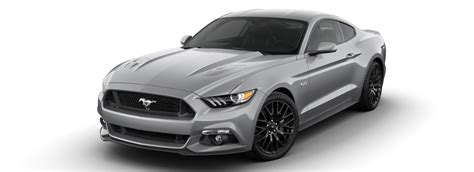 used ford mustang uk used ford mustang uk car autos gallery