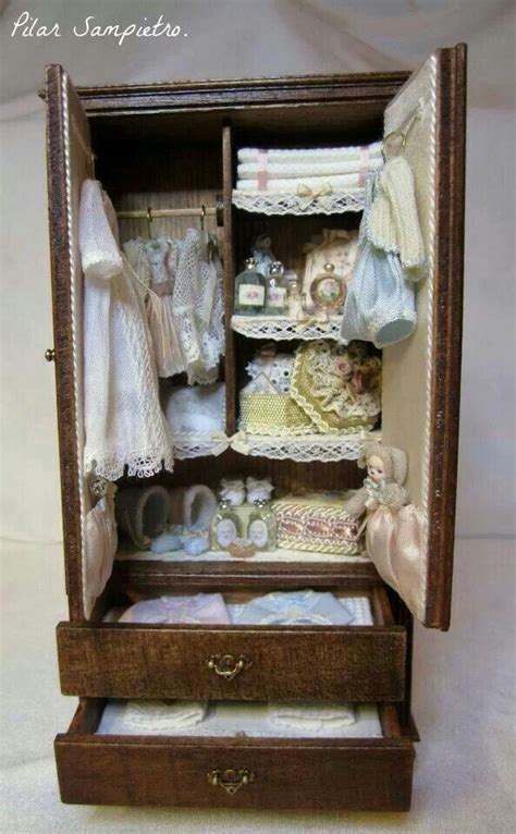 old fashioned doll houses beautiful old fashioned child s closet doll house