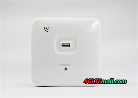 Router Huawei R101 r101 unlocked vodafone r101 specs review r101 dock vodafone r101 3g 4g dock
