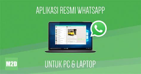 aplikasi untuk mod game pc download aplikasi whatsapp untuk windows dan mac os