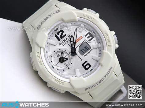 Casio Baby G Series Bga 230 7b2 Casio Original For Womens buy casio baby g dual world time bga 230 7b2 bga230 buy watches