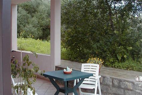 sardinien wohnung unterkunft sardinien ferienhaus wohnung in olbia gloveler