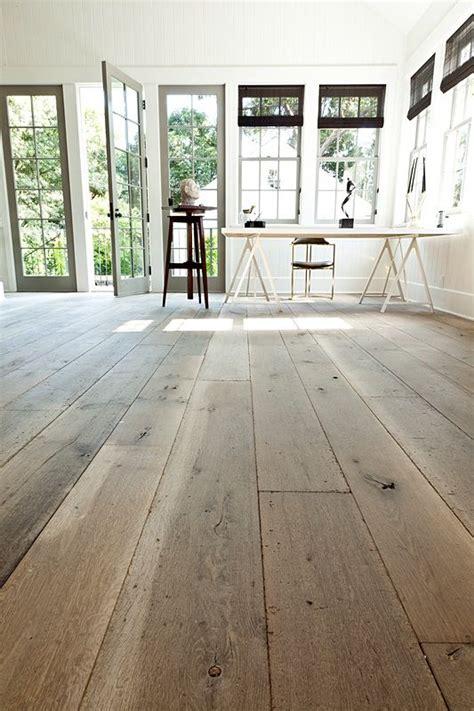 veranda flooring ideas 342 best wood collection images on oak