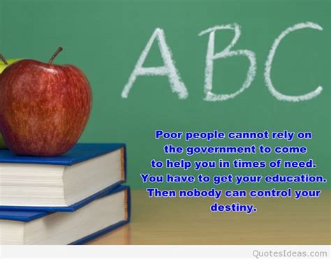 school education quotes images system education quotes