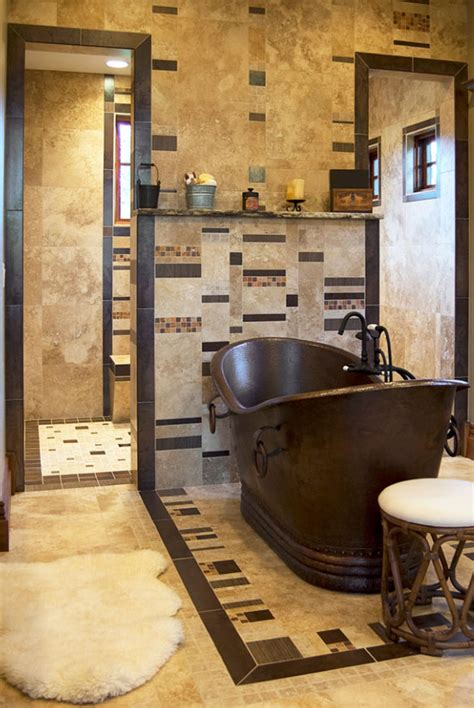 Bathroom Vanity Light Ideas 27 Walk In Shower Tile Ideas That Will Inspire You Home