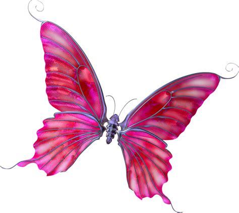 imagenes png mariposas png mariposas imagui