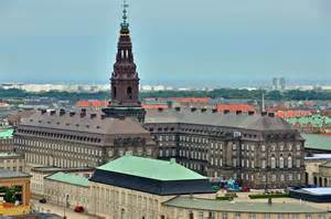 What Is The Interior Of Mexico Like Christiansborg Palace From Copenhagen City Hall