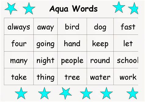 magic 100 words magic 100 sight words related keywords suggestions